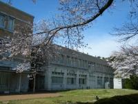 2019-04-20一関市役所千厩支所077