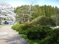 2019-04-20一関市役所千厩支所081