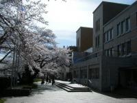 2019-04-20一関市役所千厩支所079