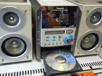 Panasonic SA-PM700MD白04