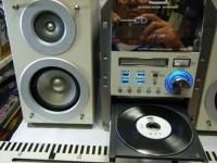 Panasonic SA-PM700MD白05