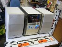 Panasonic SA-PM700MD白01
