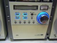 Panasonic SA-PM700MD白09