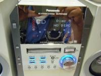Panasonic SA-PM700MD白08
