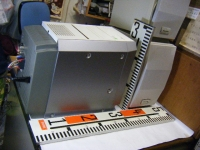 Panasonic SA-PM700MD白16