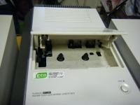 Panasonic SA-PM700MD白13