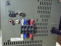 Panasonic SA-PM700MD白21
