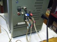 Panasonic SA-PM700MD白20