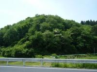 2019-05-26重箱石04
