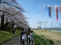 2019-04-21北上展勝地150