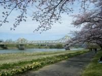 2019-04-21北上展勝地167