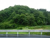 2019-06-08重箱石04