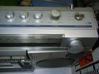 AIWA CS-75X 重箱石06
