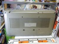 AIWA CS-75X 重箱石16