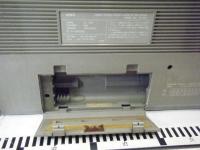 AIWA CS-75X 重箱石19