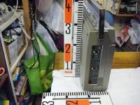AIWA CS-75X 重箱石23