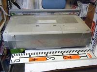 AIWA CS-75X 重箱石27