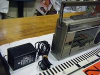 Natonal RX-1820重箱石03