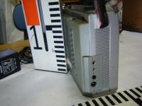Natonal RX-1820重箱石07