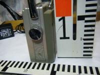 Natonal RX-1820重箱石08