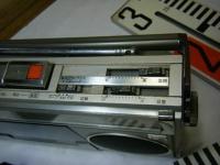 Natonal RX-1820重箱石10