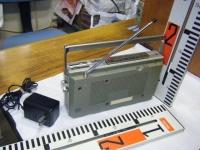 Natonal RX-1820重箱石11