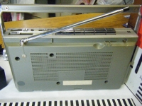 Natonal RX-1820重箱石12
