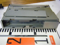 Natonal RX-1820重箱石14