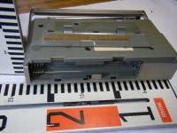 Natonal RX-1820重箱石15