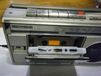 Natonal RX-1820重箱石18