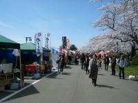 2019-04-21北上展勝地185