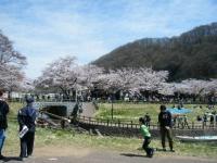 2019-04-21北上展勝地207