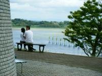 2019-06-22長沼フートピア公園022