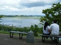 2019-06-22長沼フートピア公園024
