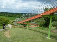 2019-06-22長沼フートピア公園026
