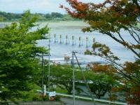 2019-06-22長沼フートピア公園031