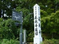 2019-07-01毛越寺あやめ祭り002