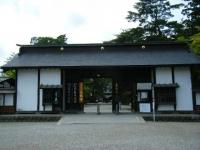 2019-07-01毛越寺あやめ祭り003