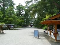 2019-07-01毛越寺あやめ祭り005