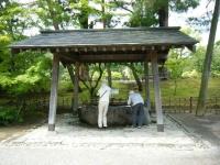 2019-07-01毛越寺あやめ祭り008