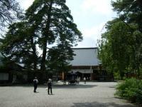 2019-07-01毛越寺あやめ祭り013
