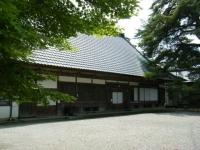 2019-07-01毛越寺あやめ祭り014