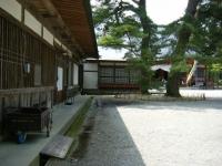 2019-07-01毛越寺あやめ祭り015