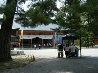 2019-07-01毛越寺あやめ祭り018