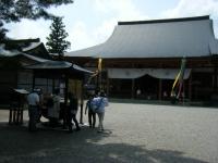 2019-07-01毛越寺あやめ祭り019