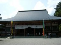 2019-07-01毛越寺あやめ祭り022