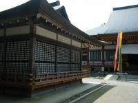 2019-07-01毛越寺あやめ祭り023