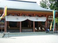 2019-07-01毛越寺あやめ祭り024