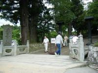 2019-07-06中尊寺ハス祭り004