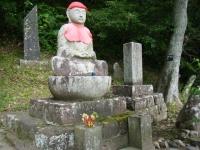 2019-07-06中尊寺ハス祭り008